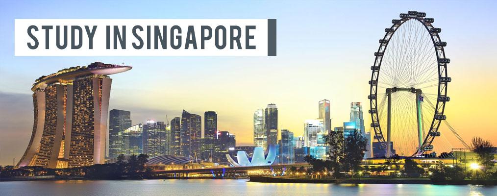 canada-slide_singapore