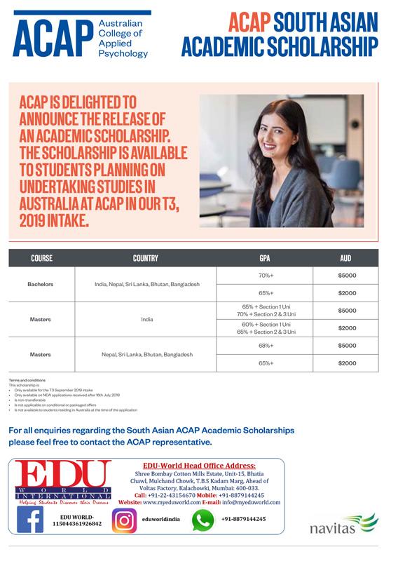 ACAP-ScholarshipFlyer-T319