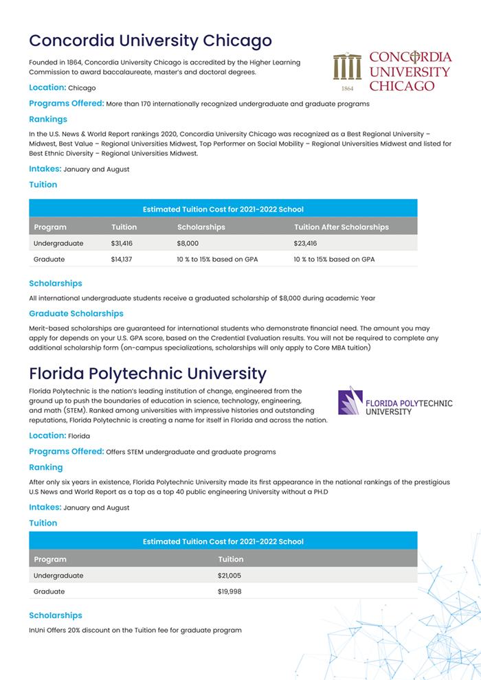 InUni_Scholarship-Flyer-2
