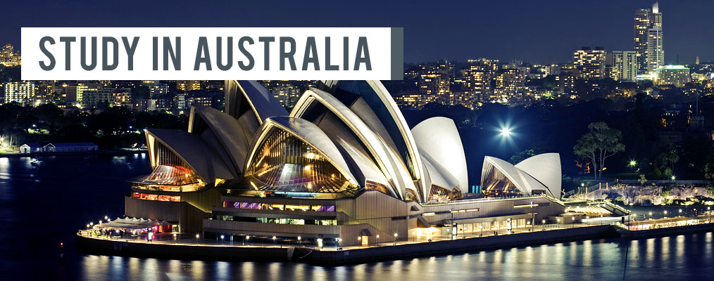 canada-slide_australia